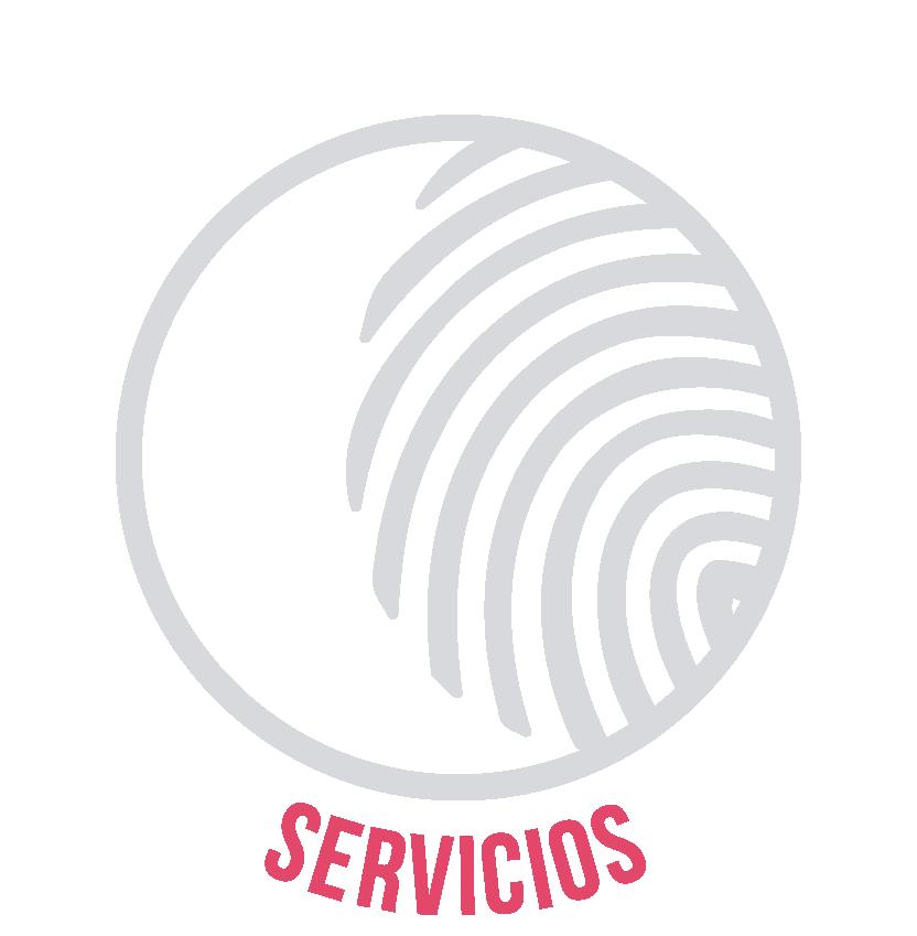 service-bg